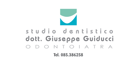 Studio Dentistico Guiducci